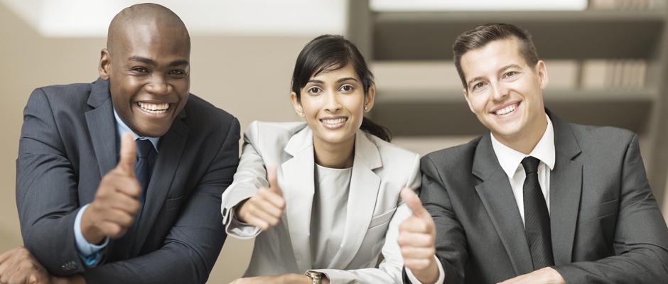 Executive Health Coaching