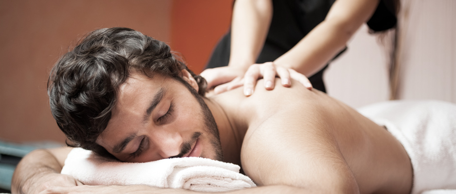 bodono_massage_therapy_nyc_deep_tissue
