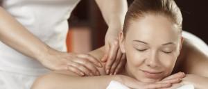 bodono_massage_therapy_nyc_swedish