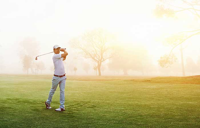 Exercises_for_golfers