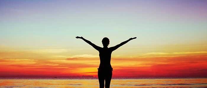 Meditation-And-Abundance-Of-Life