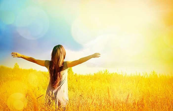 The Awakening Light of Mindful Meditation
