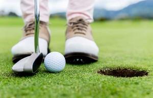 bodono_golfers_sports_massage