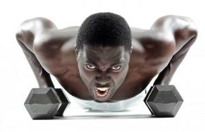 bodono_gym_sports_massage