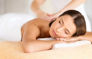 bodono_relaxation_massage_NYC