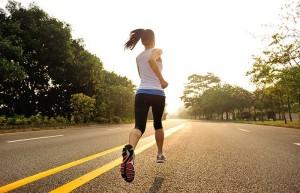 bodono_runners_sports_massage