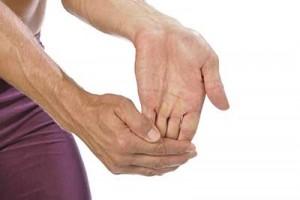 Wrist_stretch