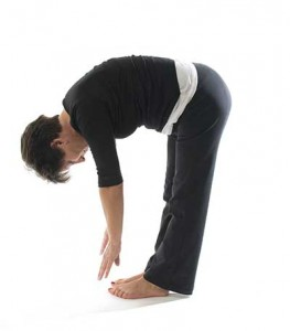 standing_quad_stretch