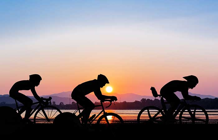 Cyclists-Best-Exercises