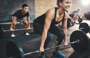 bodono-fitness-workout-training-exercise
