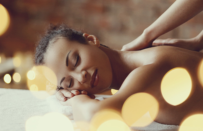 bodono massage therapy relaxation