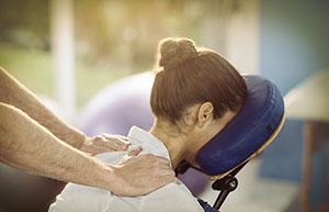 bodono-Chair-Massage