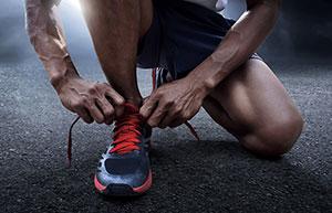 bodono-athletic-sports-massage-therapy