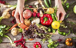 bodono-plant-based-nutrition-coaching