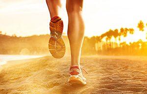 bodono-wellness-fitness-nutrition-health
