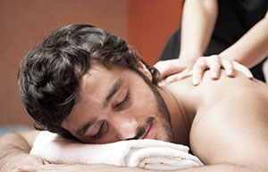 bodono_massage_therapy_myofascial_release