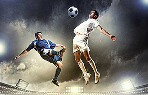 bodono_soccer_sports_massage