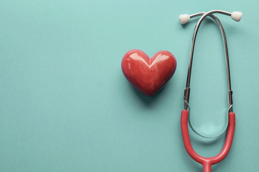 bodono health wellness coaching
