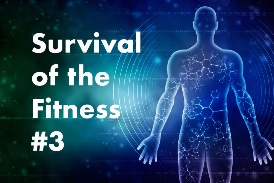 survival-of-the-fitness-3