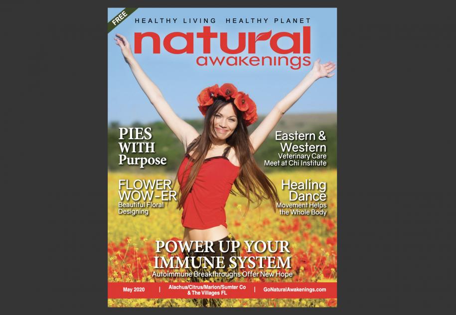 Natural-Awakenings-May
