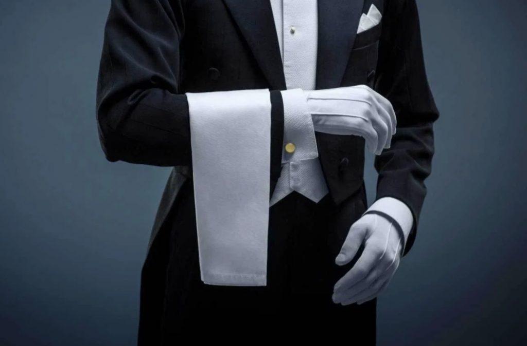 Wellness Concierge Services bodono