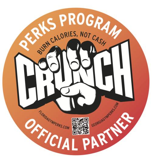 crunch-fitness-west-palm-beach-palm-beach-massage-therapy-health-coaching